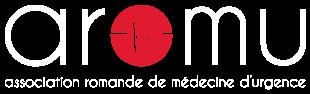 AROMU - association romande de médecine d'urgence